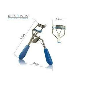Skinn No Break Lash Curler Eyelash Curler